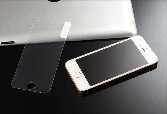 Китайский айфон 5 м350